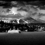 bainbridge_ferry