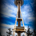 seattle_space_needle